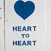 Heart2HeartRoni-7
