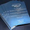 Heart2HeartRoni-8