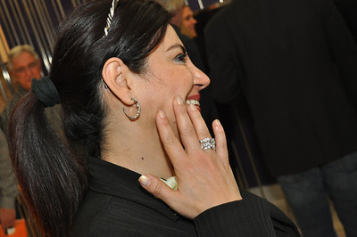 Hearts On Fire The World's Most Perfectly Cut Diamond offers engagement rings and diamond jewelry that sparkle unlike any other at Caesars Forum Shops in Las Vegas Nevada.
