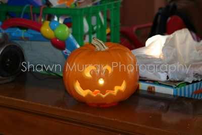 Daycare Halloween 07 004 1400x933