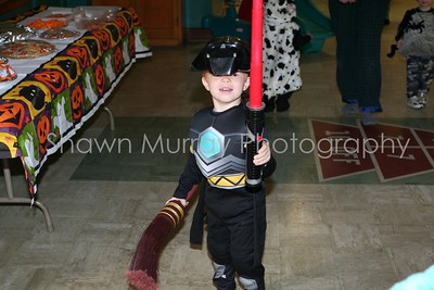 Daycare Halloween 07 015 1400x933