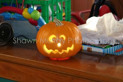 Daycare Halloween 07 003 1400x933