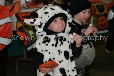 Daycare Halloween 07 022 1400x933