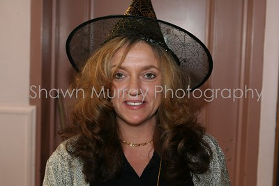 Daycare Halloween 07 007 1400x933