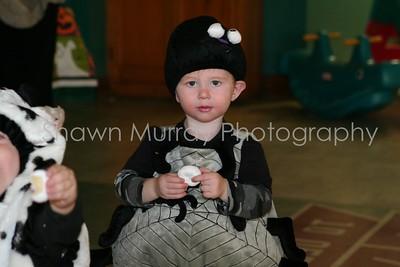 Daycare Halloween 07 024 1400x933
