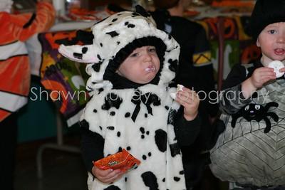 Daycare Halloween 07 023 1400x933