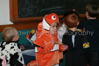 Daycare Halloween 07 020 1400x933