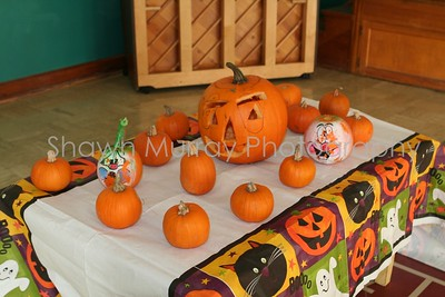 Daycare Halloween 07 008 1400x933