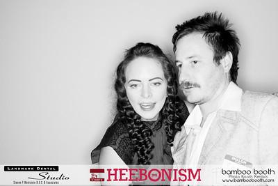 2011_Heebonism-342