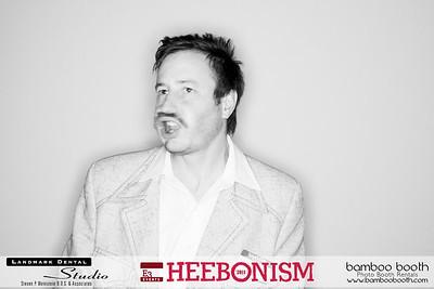 2011_Heebonism-316