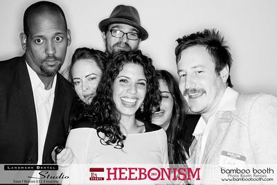 2011_Heebonism-340