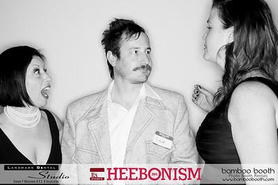 2011_Heebonism-318