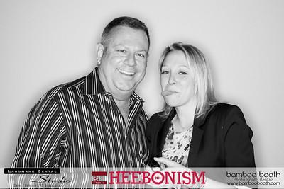 2011_Heebonism-330