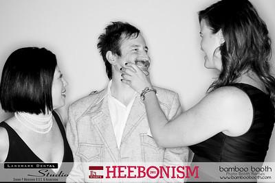 2011_Heebonism-319