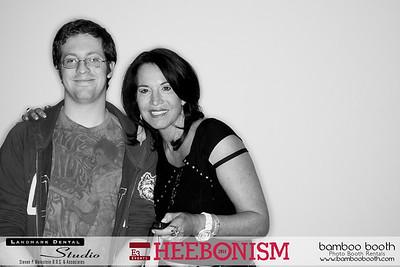 2011_Heebonism-325