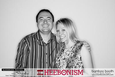 2011_Heebonism-334
