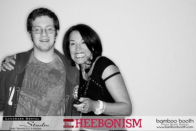 2011_Heebonism-327