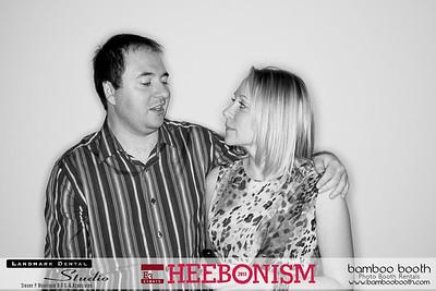 2011_Heebonism-335