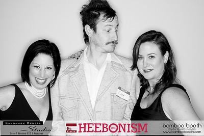 2011_Heebonism-321