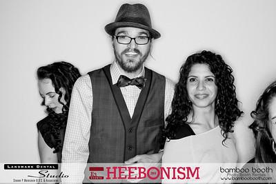 2011_Heebonism-337