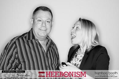 2011_Heebonism-331