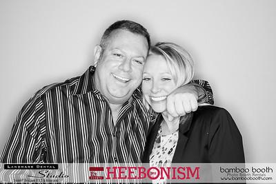 2011_Heebonism-332