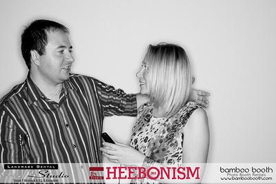 2011_Heebonism-333