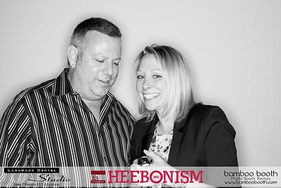 2011_Heebonism-328