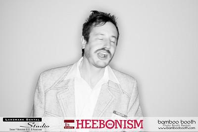 2011_Heebonism-317