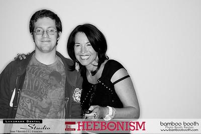 2011_Heebonism-326