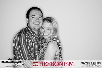 2011_Heebonism-336