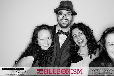 2011_Heebonism-338