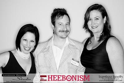 2011_Heebonism-320
