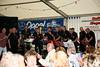 Heimatfest 800 Jahre Sosa - Freitag im Festzelt