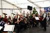 Heimatfest 800 Jahre Sosa - Samstag im Festzelt