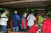 """Wanderung """"Rund um die Talsperre"""" mit dem Wanderverein """"Wanderfreunde Sosa e.V."""" 26.06.2007"""