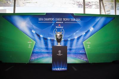 trophy_bg_09