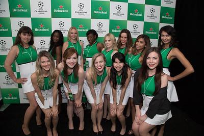 trophy_bg_05