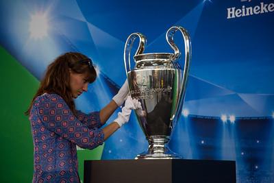 trophy_bg_07