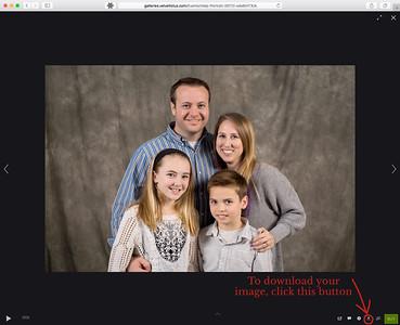 Help Portrait How to Download 1