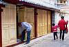 shi liu - new paint  - http://