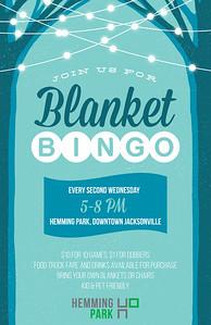 Hemming_Park_Blanket_Bingo_Poster_11x17_v1OL