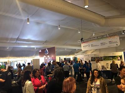 HFA 2019 17 Exhibit Hall