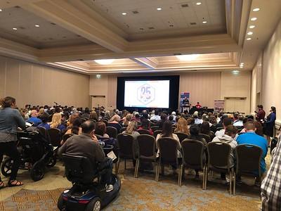 HFA 2019 16 Opening speech