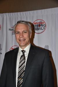 Dr. Steven Pipe