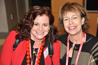 NHF 2018 011 Dawn and Debbie de la Riva