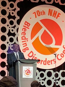 NHF 2018 002b Val Speaking