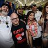 HempCon 2015 - San Jose Convention Center