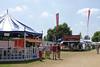 Henley Festival 2013