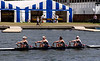 Rowing at the Henley Regatta July 2008